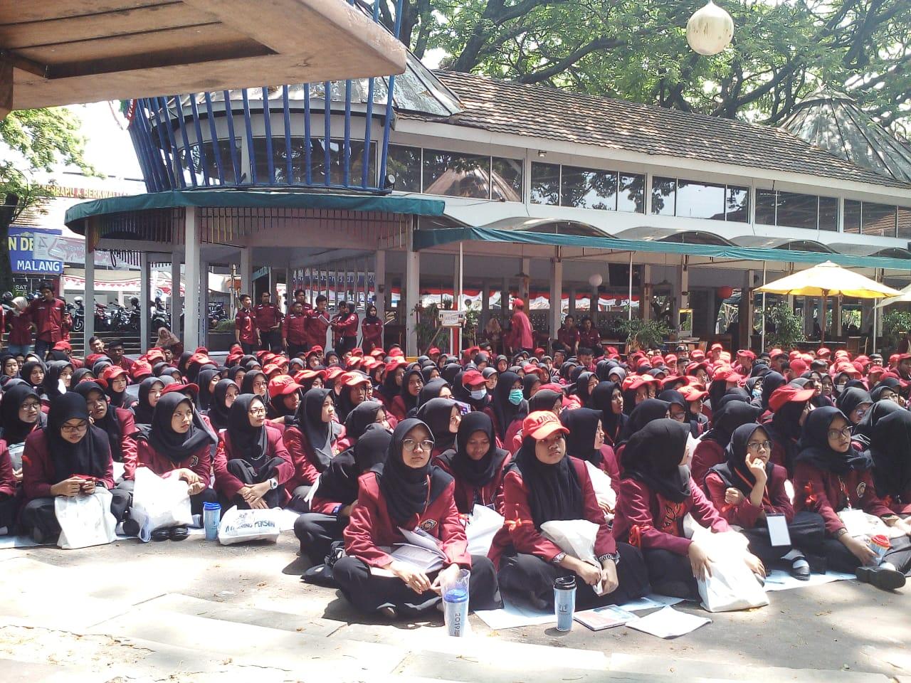 Arsip: 2019 - Berita Muhammadiyah   Universitas Muhammadiyah